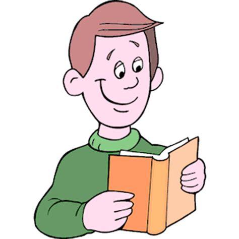 Study Habits Introduction Essay - 1834 Words Cram